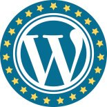 Hosting con WordPress